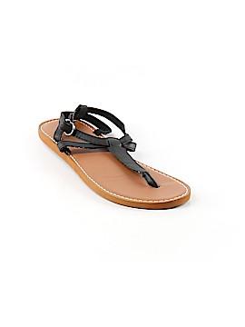 Unbranded Shoes Sandals Size 8 - 9