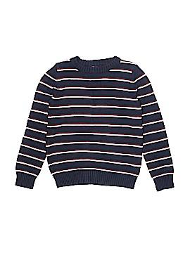 Joe Fresh Sweatshirt Size 10 - 12