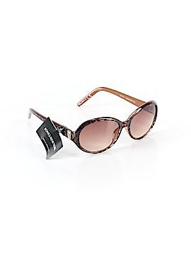 Jones New York Sunglasses One Size