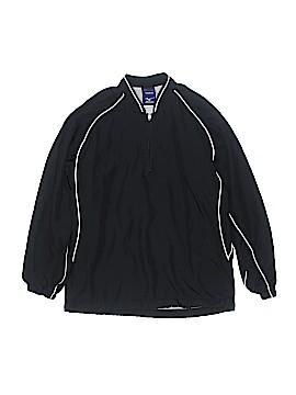 Zyno Track Jacket Size M (Youth)