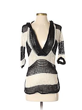 Eva Franco Pullover Sweater Size XS