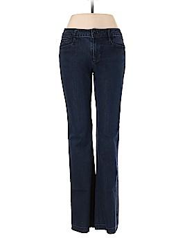 Banana Republic Jeans 26 Waist (Petite)