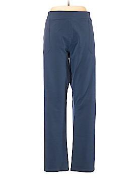 LOGO Sweatpants Size XL