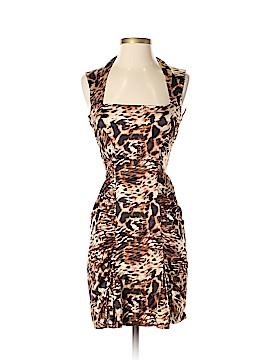 Arden B. Cocktail Dress Size XS