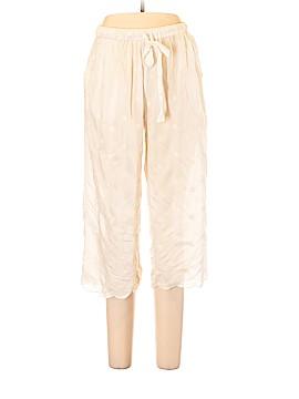 Eloise Casual Pants Size M