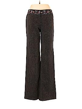 Laundry Dress Pants Size 4