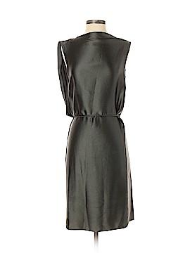 Lanvin Cocktail Dress Size 36 (FR)
