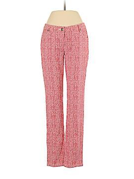 Sachin + Babi Jeans Size 0