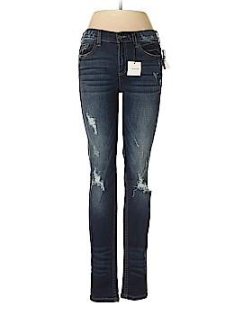 SNEAK PEEK Jeans 29 Waist