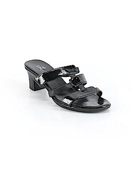 Sbicca Mule/Clog Size 7 1/2
