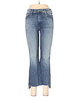 Mother Jeans 29 Waist
