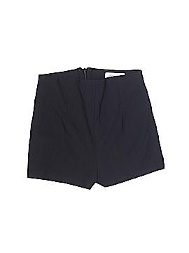 Charlotte Russe Dressy Shorts Size M