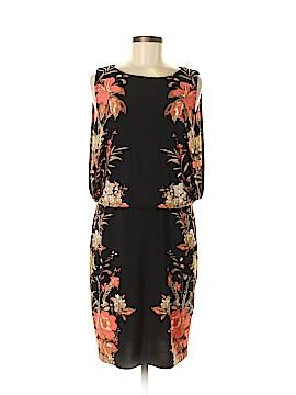 R&M Richards Casual Dress Size 10