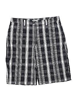 Anne Klein Sport Shorts Size 14