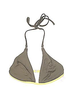Victoria's Secret Swimsuit Top Size Med (34C)