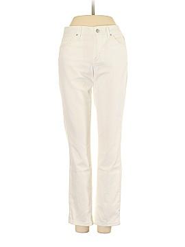 Jessica Simpson Jeans Size 4