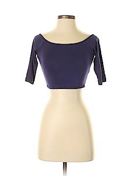 Rachel Pally 3/4 Sleeve T-Shirt Size XS