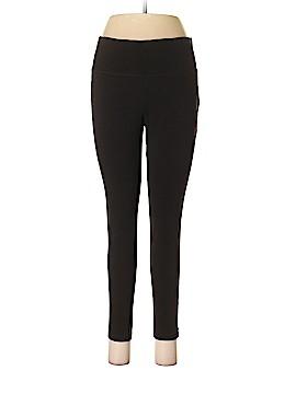 MTA Sport Active Pants Size L