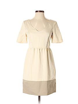 Hanii Y Casual Dress Size 38 (IT)