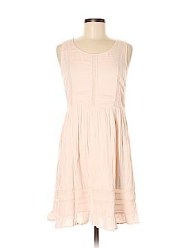 Vila Casual Dress Size M