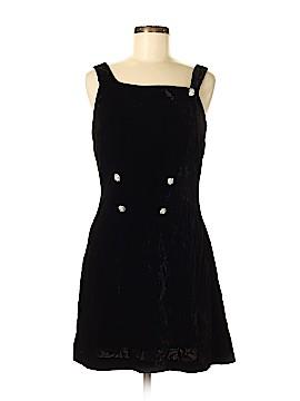 Ann Tjian for Kenar Cocktail Dress Size 8