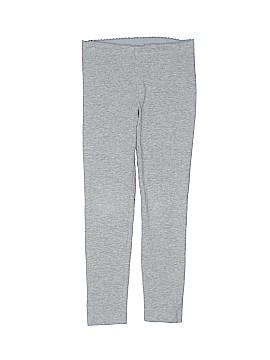 Tea Casual Pants Size 6
