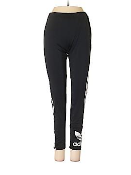 Adidas Track Pants Size 36 (EU)