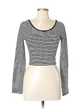 XXI Long Sleeve T-Shirt Size L