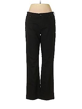 L-RL Lauren Active Ralph Lauren Jeans Size 8 (Petite)