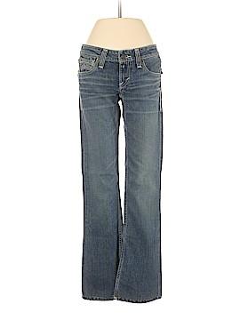 Taverniti So Jeans Jeans 27 Waist