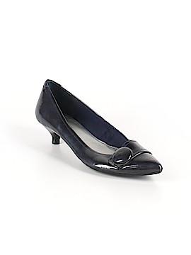 AK Anne Klein Heels Size 11