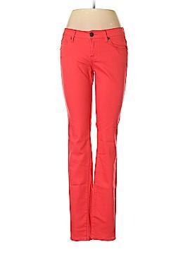 JW Maxx Jeans 28 Waist