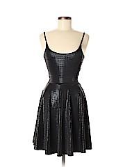Black Milk Casual Dress