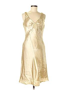 Amanda Smith Cocktail Dress Size 6 (Petite)