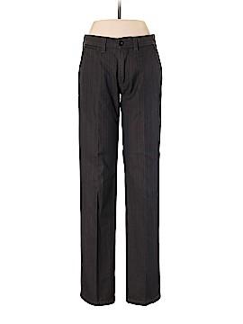 BOSS by HUGO BOSS Casual Pants Size 44 (EU)