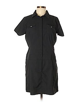 Nike Golf Active Dress Size 12