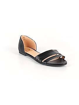 Betani Sandals Size 7