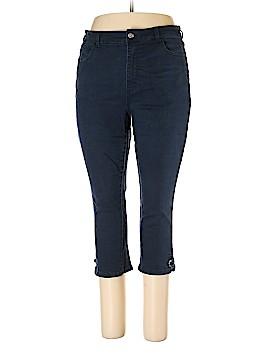 Focus 2000 Jeans Size 16