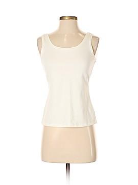 Nic + Zoe Tank Top Size S (Petite)