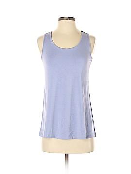 J.jill Sleeveless T-Shirt Size XS