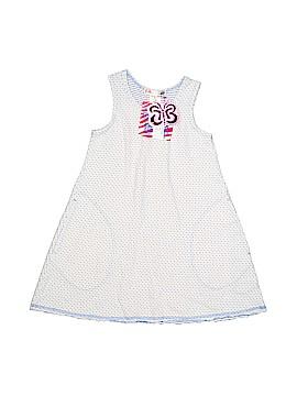 Ragdoll & Rockets Dress Size 5