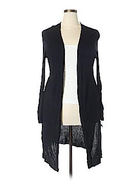 INC International Concepts Cardigan Size 1X (Plus)