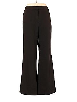 R.Q.T Dress Pants Size 14