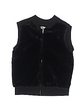 Epic Threads Vest Size S (Kids)