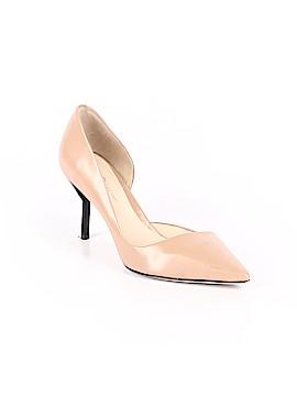 3.1 Phillip Lim Heels Size 39 (EU)