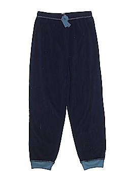 St.Eve Fleece Pants Size 8