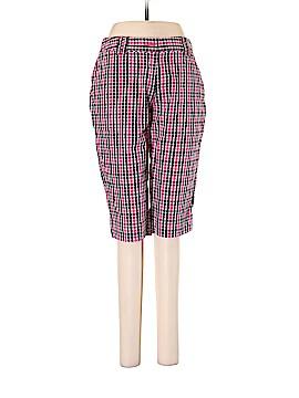 Lady Hagen Casual Pants Size 4