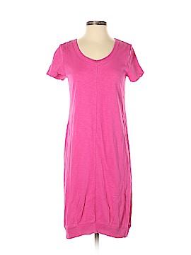 J.jill Casual Dress Size XS