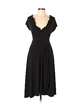 BCBG Paris Cocktail Dress Size L