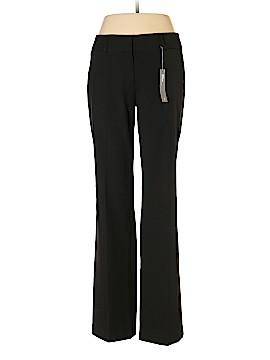 Ann Taylor LOFT Khakis Size 8